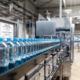 Ergopack Εργοστάσιο Πώματα Φυάλες - Πιστοποίηση QCERT