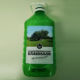 Ergopack δοχεία - Ανοιχτό πράσινο - Σπειρωτό πώμα 5 lt
